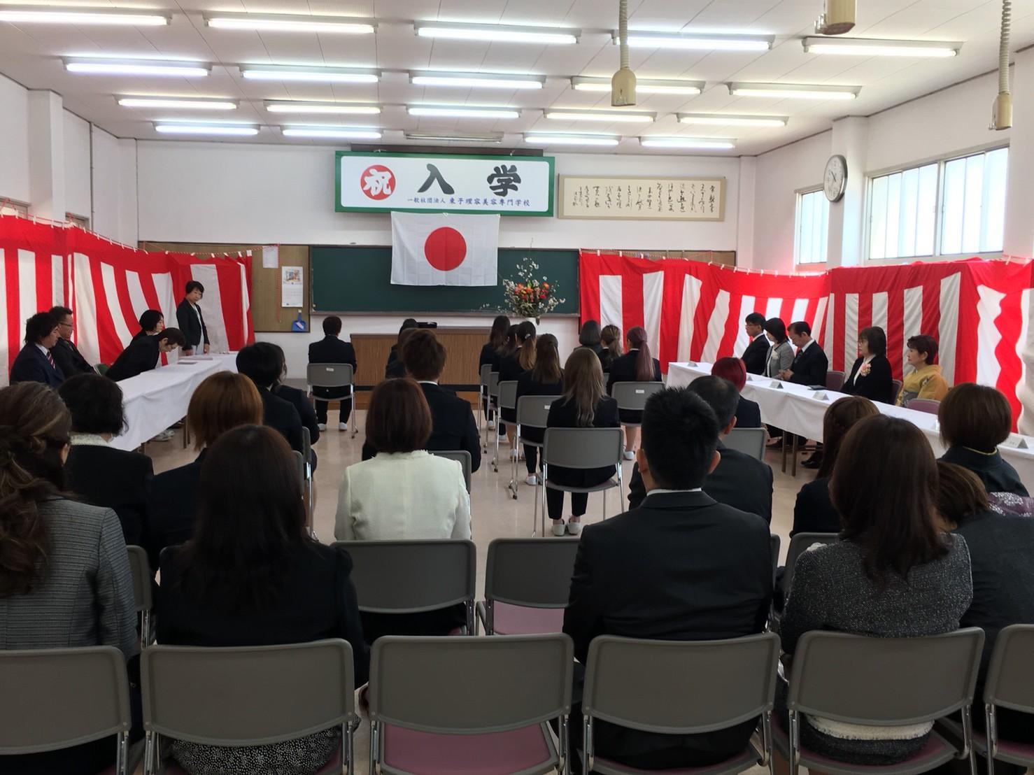 2019.4.8入学式_190410_0007
