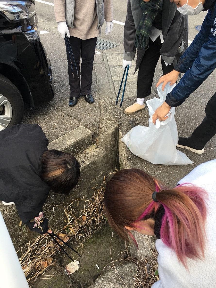 2018.11.15 ボランティア清掃_181116_0007